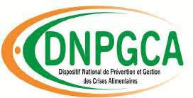 images- dnpgcca.ne